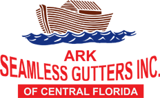 Ark Seamless Gutters of Central Florida